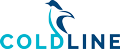 Coldline Group Logo